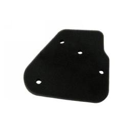 Filtro de aire tipo original CPI/Keeway/China 2-T, negro Motoforce