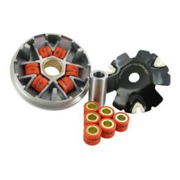 Variador  Motoforce RACING  V2, 7.5g / 8.5g - 16x13mm, Peugeot