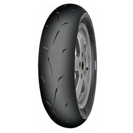 Neumático 100/90-12 Soft MC 35 S-Racer 2.0 Mitas