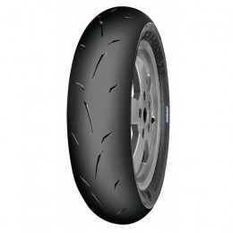 Neumático 120/80-12 Soft MC 35 S-Racer 2.0 Mitas