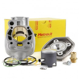 Cilindro MInarelli AM6 70cc Metrakit SP3