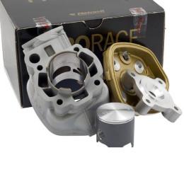 Cilindro Minarelli AM6 70cc Metrakit ProRace3