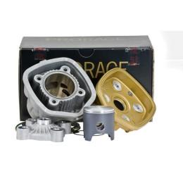 Cilindro Piaggio LC 70cc Metrakit ProRace3