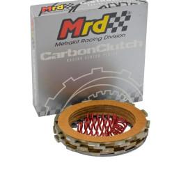 Discos de Embrague Derbi Senda/GPR Metrakit Racing Carbon