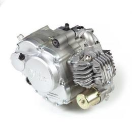 Motor completo automático Pitbike YCF 50