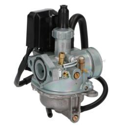 Carburador Kymco 50 2T SF10 Naraku tipo original estárter eléctrico