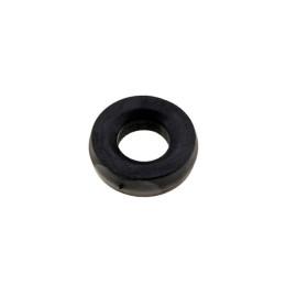 Silentblock superior amortiguador trasero Vespa PK S/XL/Junior CIF