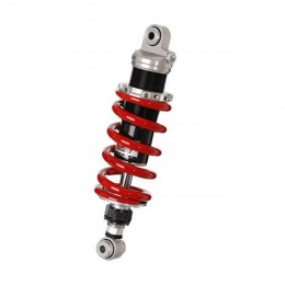 Amortiguador YSS Gas Top Line Honda X-Adv 750 (17-19)