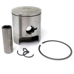 Pistón Aprilia RS 125cc d=54,50mm 1 Segmento Barikit