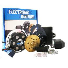 Encendido (Sistema) Polini Digital Evolution, Derbi (antiguos y nuevos motores)