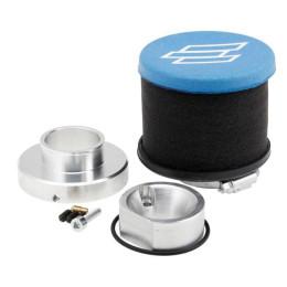 Filtro sustitución original Vespa PX 125-150-200 Polini