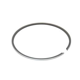 Segmento, cromo Polini Corsa 70c.c., 47x1,2mm