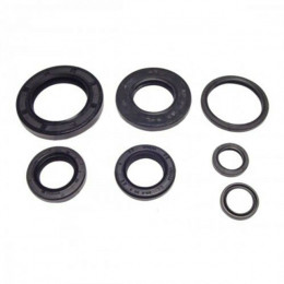 Kit de retenes motor completo Honda PCX 125/150 (-14) SH 125/150 / i (-16) Athena