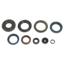 Retenes motor completo Athena KTM EXC/SX 250/300/360/380