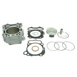 Cilindro (kit) 250cc ø77mm Yamaha YZ/WR 250 F (14-17) Athena