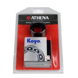 Rodamientos y retenes Cigüeñal Yamaha YZ 125 1994-2000 Athena - KOYO