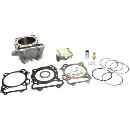 Cilindro Suzuki DR-Z 400 00-19 / LT-Z 400 03-14 Athena