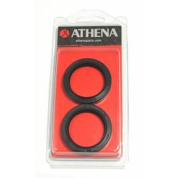 Retenes Horquilla MGR-RSD2 38x50x8/9,5 Athena