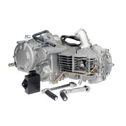 Motor completo Pitbike 155 Z