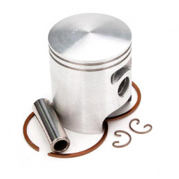 Pistón 48,5 para cilindro MVT Iron max AM6