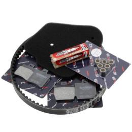 Kit revisión Yamaha Aerox MBK Nitro