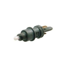Interruptor luz de freno, maneta, perilla de freno - Aerox/ BW's/ Slider/ Why 50cc