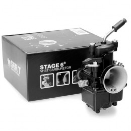 Carburador Stage6 R/T VHST by DellOrto, 28mm