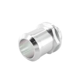 Racord tubo para culata Stage6 R/T 70/85/95