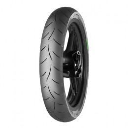 Neumático 130/70-17 MC 50 Super Soft Mitas Racing