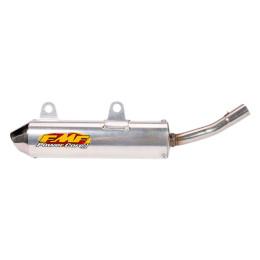 Silenciador Powercore 2 Gas Gas EC 250/300 03-06 FMF
