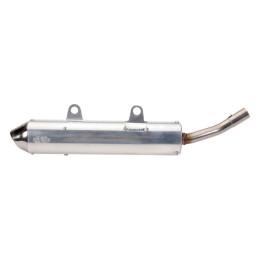Silenciador Turbinecore 2 Gas Gas EC 200/250/300 03-06 FMF