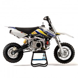 Pitbike YCF Start F88SE 2021