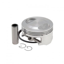 Kit Piston TbParts Ø60 para motor PitBike, V2