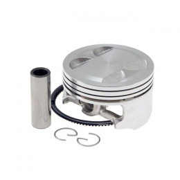 Kit Piston TbParts Ø60 para motor PitBike, 4V
