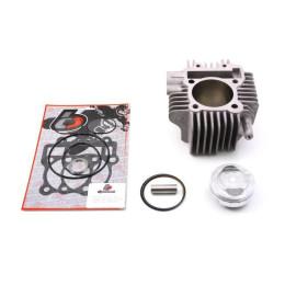 Kit Cilindro TB Parts Ø64, 170/180cc para motores YX y Z 150/160cc