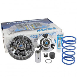 Variador Polini Maxi HI-SPEED Honda SH i 125/150cc >2013