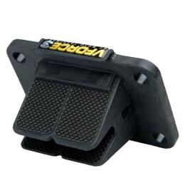 Caja de laminas VForce3 KTM SX 50 (09-14)