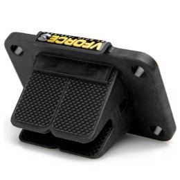 Caja de laminas VForce3 KTM SX 50 15-17 / SX 65 09-17 y AM6