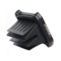Caja de láminas VForce4R KTM 250 SX (03-15), EXC/MXC 250/300 (04-16) Moto Tassinari