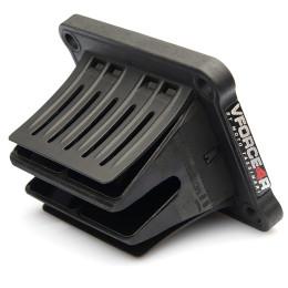 Caja de láminas Honda CR125 (87-00, 02) VForce4R