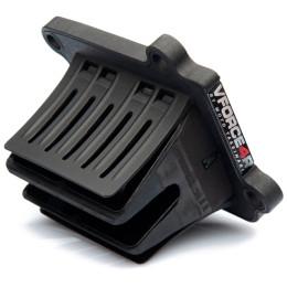 Caja de láminas Yamaha YZ125 05-19 VForce4R