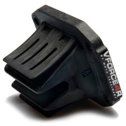 Caja de láminas VForce4R Honda CR80 / CR85 adaptable a Derbi E2 / E3
