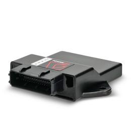 CDI deslimitado VOCA Unlimited Aerox 50cc 4T