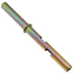 Mando de gas Vespa PX/PK/T5/TX VespaDue
