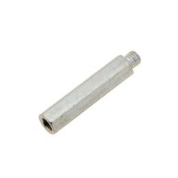 Suplemento amortiguador trasero Vespa Due, Vespa PX, PE, IRIS, T5, TX.