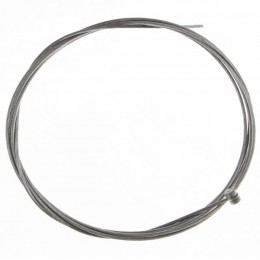 Cable cambio Vespa 6x6mm Vparts