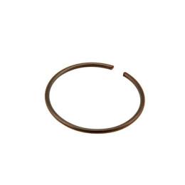 Anillo elástico embocadura admisión VD, Vespa 50, 75,125, N, L, Primavera, PK, FL