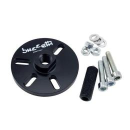 Extractor volante magnético de platina Buzzetti, Minarelli 50-250cc, Suzuki 50cc