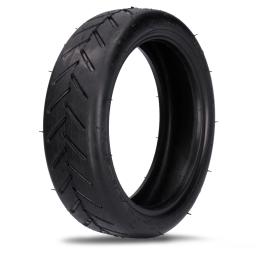 Neumático patinete M365 Xiaomi
