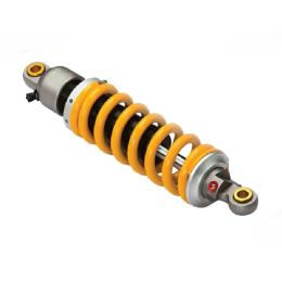 Amortiguador trasero regulable Pitbike L.355mmx800lbs YCF Bigy